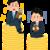 ご存知ですか?日本のサラリーマンの給料は下がり続けているという事実。