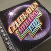 Celebration - Super Disco Hits