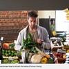 男性諸君、野菜を食べよう 「女性は野菜・果物を多く食べる男性の体臭を好む」という研究結果が発表