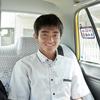 乗客 : 宮本真尋さん