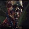 ニール・ブロムカンプ監督『オーツ:ボリューム1』の公式予告編第2弾が公開!残念ながら『エイリアン5』は完全に死亡らしいけれどね。