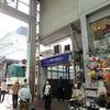 【沿線散歩】京阪本線 <中書島→鳥羽街道>