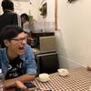 【台湾】台湾の食べ物は私を太らせる編