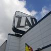 8月7日 大和市にあるパチンコ店 ZAP代官店に行ってきました。