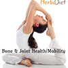 Herba Diet offers Best Supplements for Knee Pain India