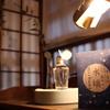 """【祝】きものシェアクローゼット&サロン 水瑞(みずはな)オープン!""""きものガール""""は""""水瑞店主""""へ"""