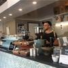 NYグリニッチヴィレッジ・ソーホー周辺でカフェ休憩「Birch Coffee」でサードウェーブコーヒーを