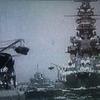 """日本海軍400時間の証言 """"開戦あって国家なし"""""""