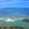 #三峡ダム#最新情報#水位上昇#雨季の訪れ