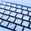 MOS マイクロソフトオフィススペシャリスト 簡単?難しい?必要なのは?