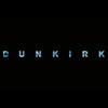 【速報】映画【ダンケルク】の新予告が到着!圧巻の映像と音楽に魅了