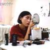 ザ・ノンフィクション「シンデレラになりたくて・・・前編」ネタバレ&感想(前半)