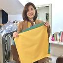 illummy/京都初24タイプ別パーソナルカラー
