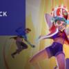 【初見動画】PS4【Knockout City Beta】を遊んでみての評価と感想!【PS5でプレイ】