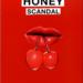 バンドスコア SCANDAL『HONEY』
