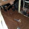 76 Chevy Van, 86 Astro FORSALE