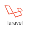Laravelの初心者向けチュートリアルを翻訳した。