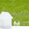 ハウスメーカーと経済的に気持ちよく家づくりをする方法