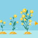 【投資初心者向け】株の配当金で不労所得を得るオススメの方法(完全版)