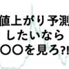 GoogleTrendsで人気の仮想通貨が一目でわかる?! ~Google検索数と通貨価格の連動性~