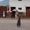 【Bienvenido al mundo latino】 ~南米1ヶ月放浪日記~Day2 クスコに到着!~