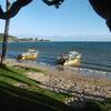 ニューカレドニアの超おすすめ観光!日帰りで行けるカナール島とメトル島。