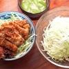 今週の献立!料理研究家の食卓3。役立つレシピ満載!