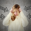 【潜在意識と自己暗示】意識のエネルギーがもたらす体への影響