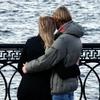 恋愛関係が長続きするために重要なのは不満よりも「好きな気持ち」であるという研究結果