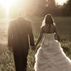 「婚活」という言葉の不快さ