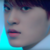 AB6IX (에이비식스) 'BREATHE' M/V 公開!!!
