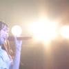藤木愛|アキシブProject 153本目LIVE(2020/08/16)