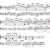 Sibelius Symphony No.3 Movt. 3