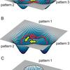 脳内の特別な記憶を特別な想起に変える注視 -運命の人の背景論-