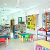 育児と仕事の両立を阻む3つの保育園問題