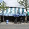 アメリカの青春映画「卒業」に登場した喫茶店「カフェ・メド(Caffe Med)」が閉店するそうです。