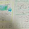 【小学5年生の理科 7月】メダカのたまごと誕生