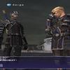 終わらぬ戦い【FF11 ミッション】