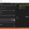 Visual Studio CodeをPythonの開発環境として使ってみる