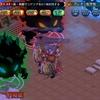 ログレス 四神獣を攻略する方法