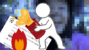 炎上したら登録者は伸びる?へきトラハウス炎上後の推移を調べてみた