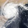 台風6号、27日28日に上陸する恐れ