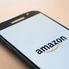 【PA-API v5】AmazonのAPI仕様変更による対応について