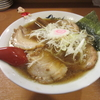 【今週のラーメン646】 麺や紡 (大阪・東大阪市) 淡成チャーシュー麺