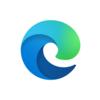 Cromium版Microsoft Edgeは2020年1月15日にリリースと正式発表 最終ベータ版に到達 新ロゴも