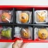 【台湾就職】日本企業にはない台湾企業の5つの魅力!