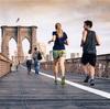 楽天お買い物マラソンを利用するなら【ハピタス】経由でお得にポイント還元