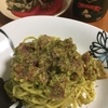 料理研究家リュウジさんのレシピが簡単激ウマ!!