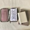 第20回手帳会議:エルメスアジェンダヴィジョン・マンスリーとウィークリーページをフル活用:手帳切り替えのタイミングと翌年引き継ぎ事項を合わせたい。