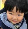 予防接種一歳